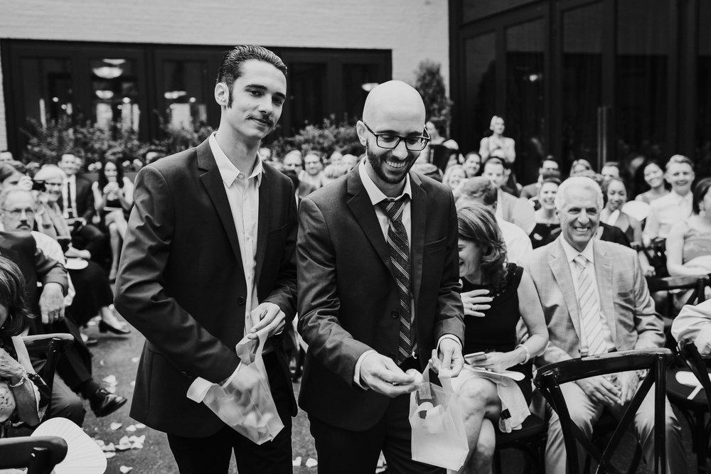 501-Union-Brooklyn-Fine-Art-Documentary-Wedding-Photographer-81.jpg