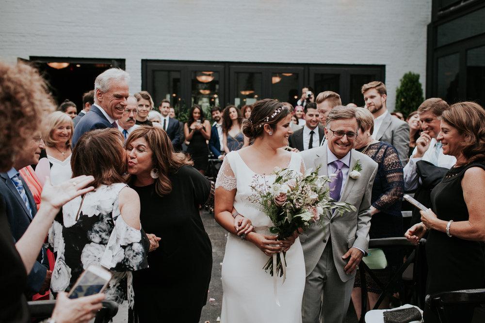 501-Union-Brooklyn-Fine-Art-Documentary-Wedding-Photographer-83.jpg