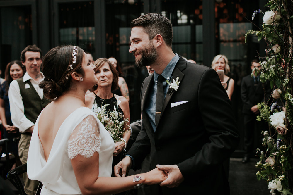 501-Union-Brooklyn-Fine-Art-Documentary-Wedding-Photographer-84.jpg
