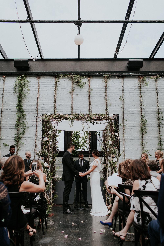 501-Union-Brooklyn-Fine-Art-Documentary-Wedding-Photographer-85.jpg