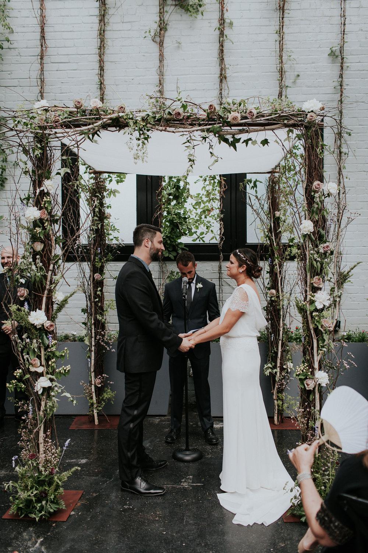 501-Union-Brooklyn-Fine-Art-Documentary-Wedding-Photographer-87.jpg