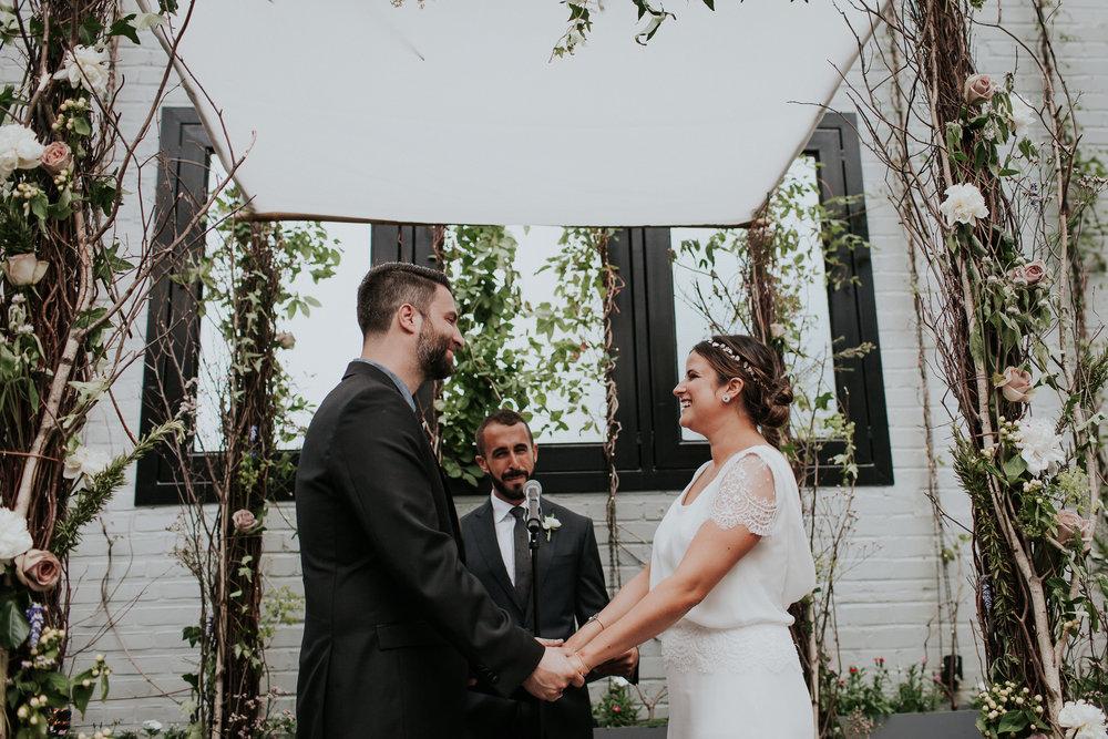 501-Union-Brooklyn-Fine-Art-Documentary-Wedding-Photographer-88.jpg