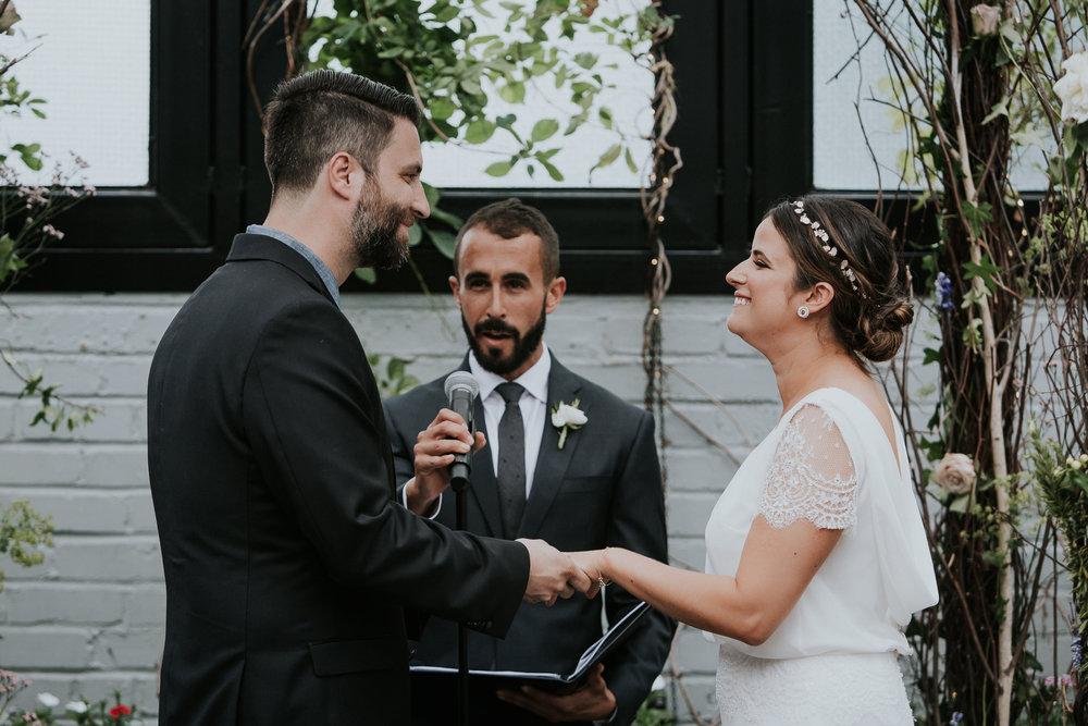 501-Union-Brooklyn-Fine-Art-Documentary-Wedding-Photographer-90.jpg