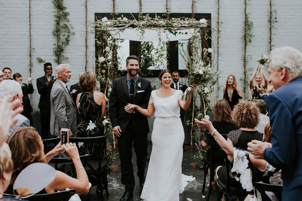 501-Union-Brooklyn-Fine-Art-Documentary-Wedding-Photographer-93.jpg