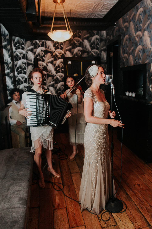 501-Union-Brooklyn-Fine-Art-Documentary-Wedding-Photographer-99.jpg