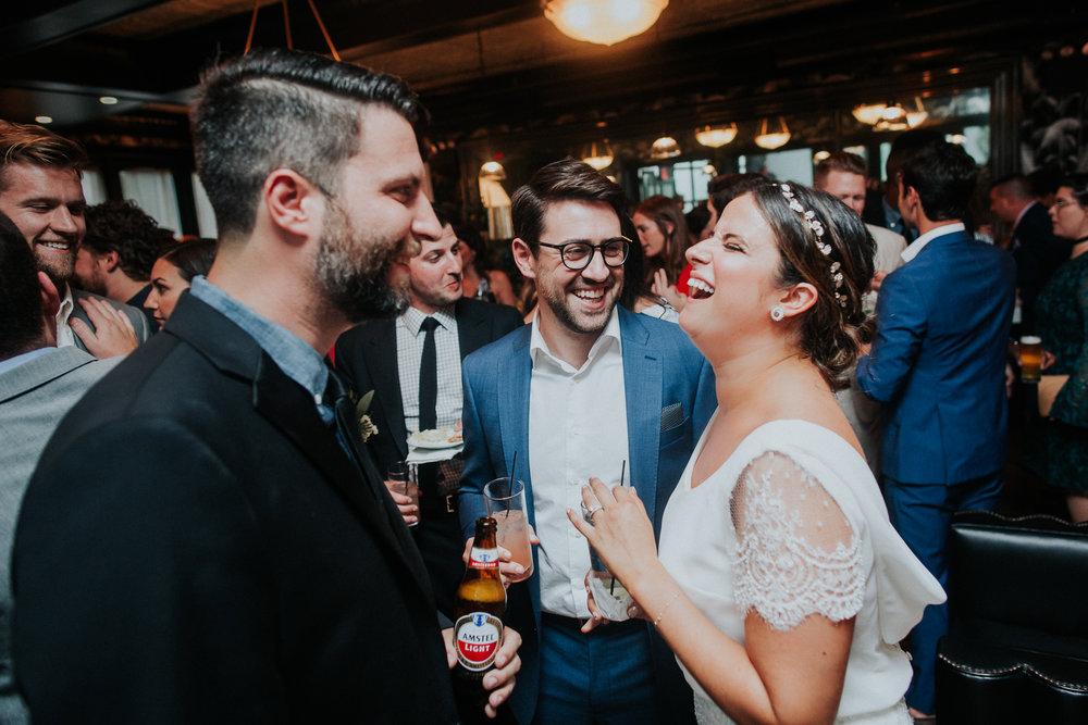 501-Union-Brooklyn-Fine-Art-Documentary-Wedding-Photographer-100.jpg