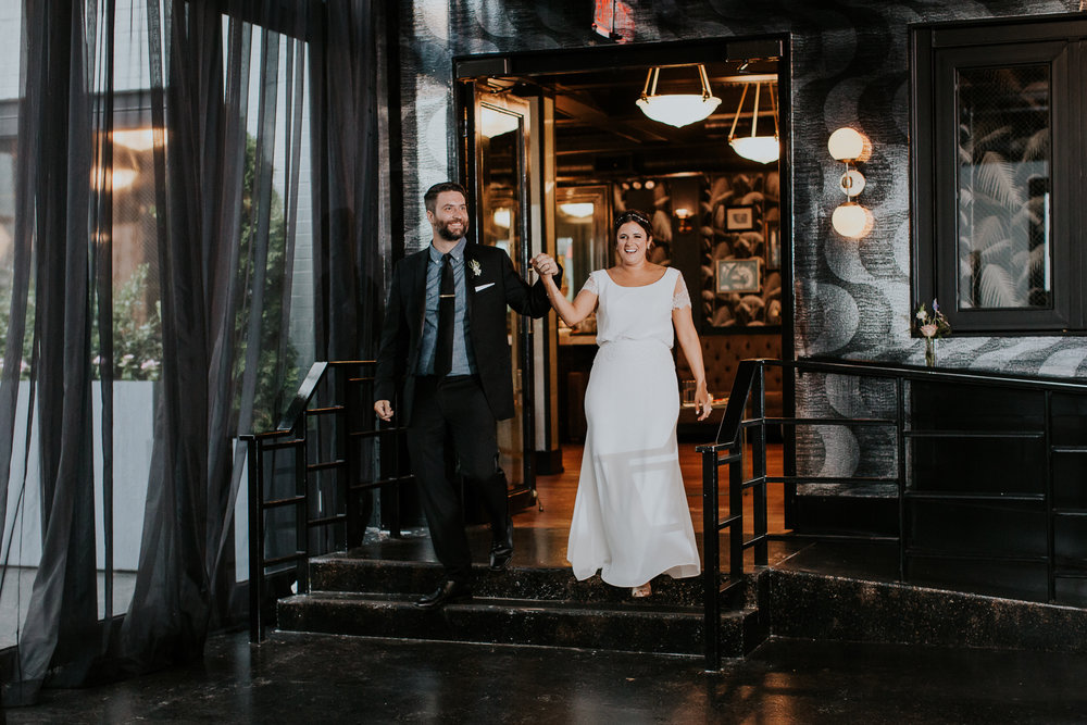 501-Union-Brooklyn-Fine-Art-Documentary-Wedding-Photographer-111.jpg