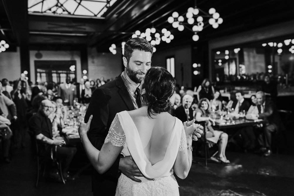 501-Union-Brooklyn-Fine-Art-Documentary-Wedding-Photographer-112.jpg
