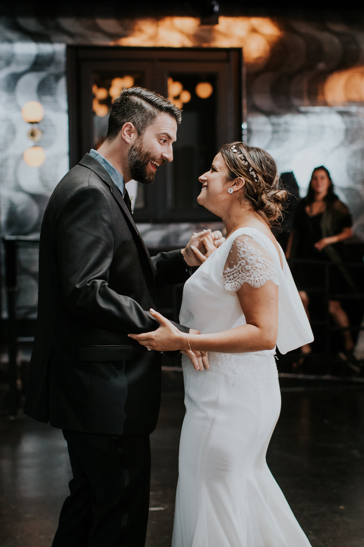 501-Union-Brooklyn-Fine-Art-Documentary-Wedding-Photographer-113.jpg