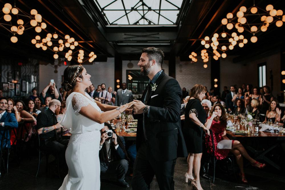 501-Union-Brooklyn-Fine-Art-Documentary-Wedding-Photographer-115.jpg