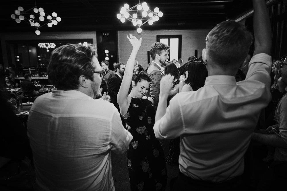 501-Union-Brooklyn-Fine-Art-Documentary-Wedding-Photographer-117.jpg