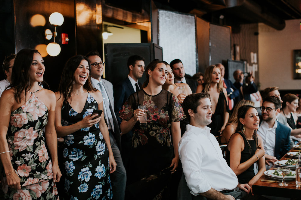 501-Union-Brooklyn-Fine-Art-Documentary-Wedding-Photographer-116.jpg