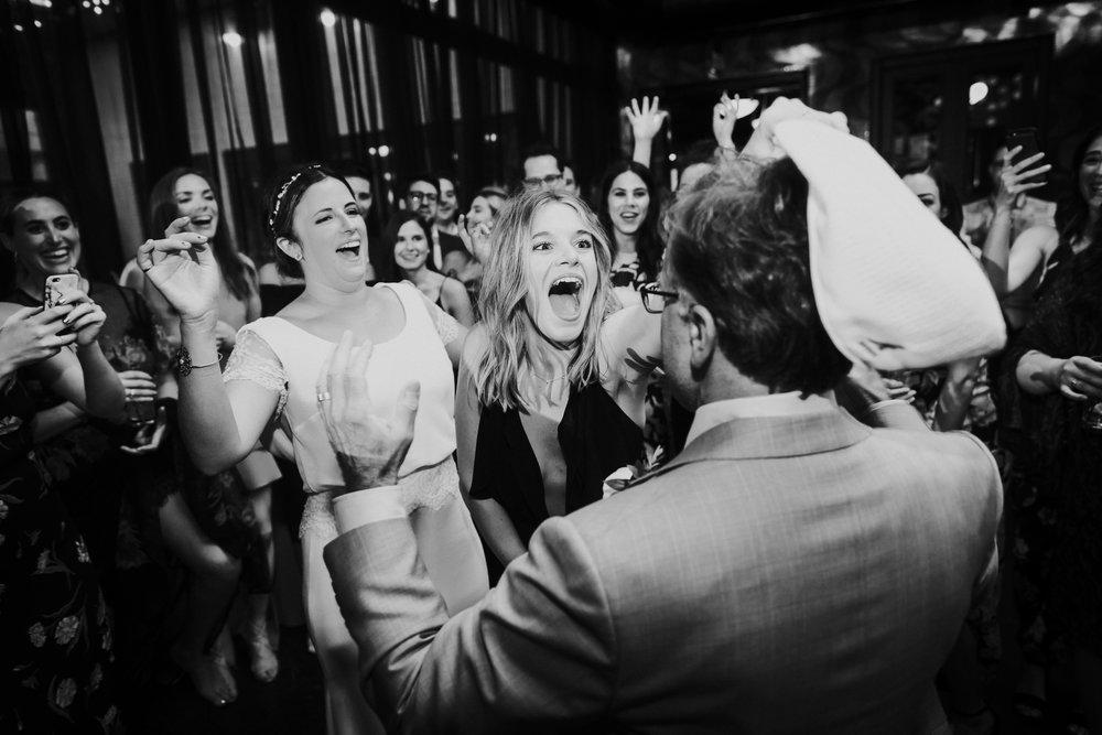 501-Union-Brooklyn-Fine-Art-Documentary-Wedding-Photographer-118.jpg