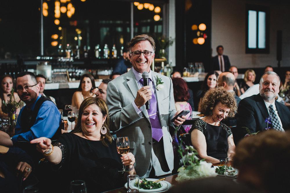 501-Union-Brooklyn-Fine-Art-Documentary-Wedding-Photographer-123.jpg