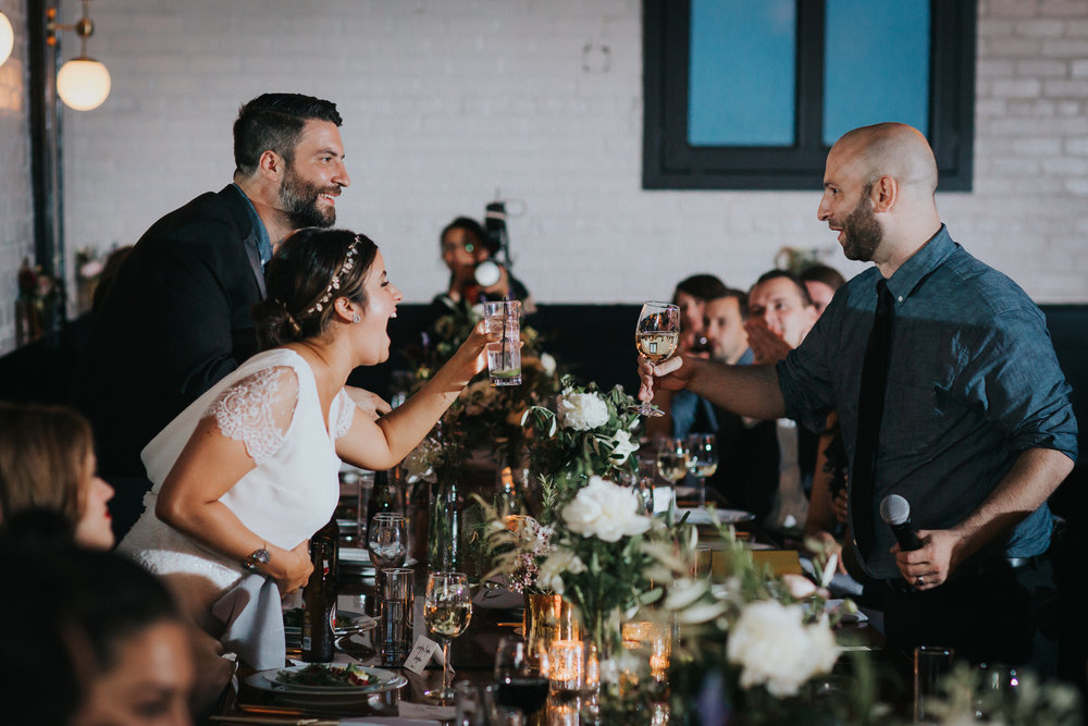 501-Union-Brooklyn-Fine-Art-Documentary-Wedding-Photographer-128.jpg