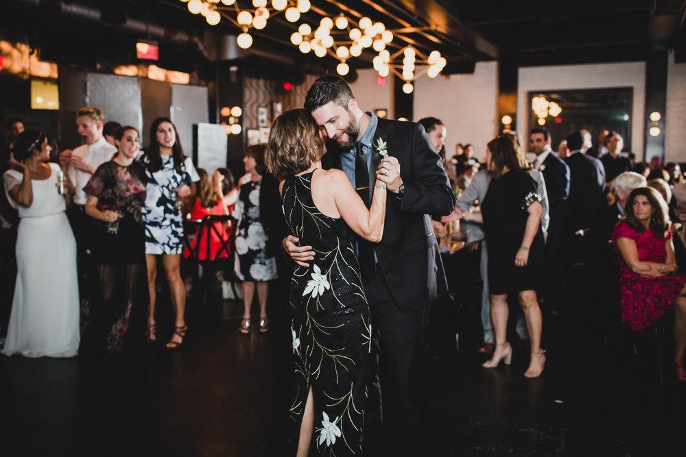 501-Union-Brooklyn-Fine-Art-Documentary-Wedding-Photographer-131.jpg