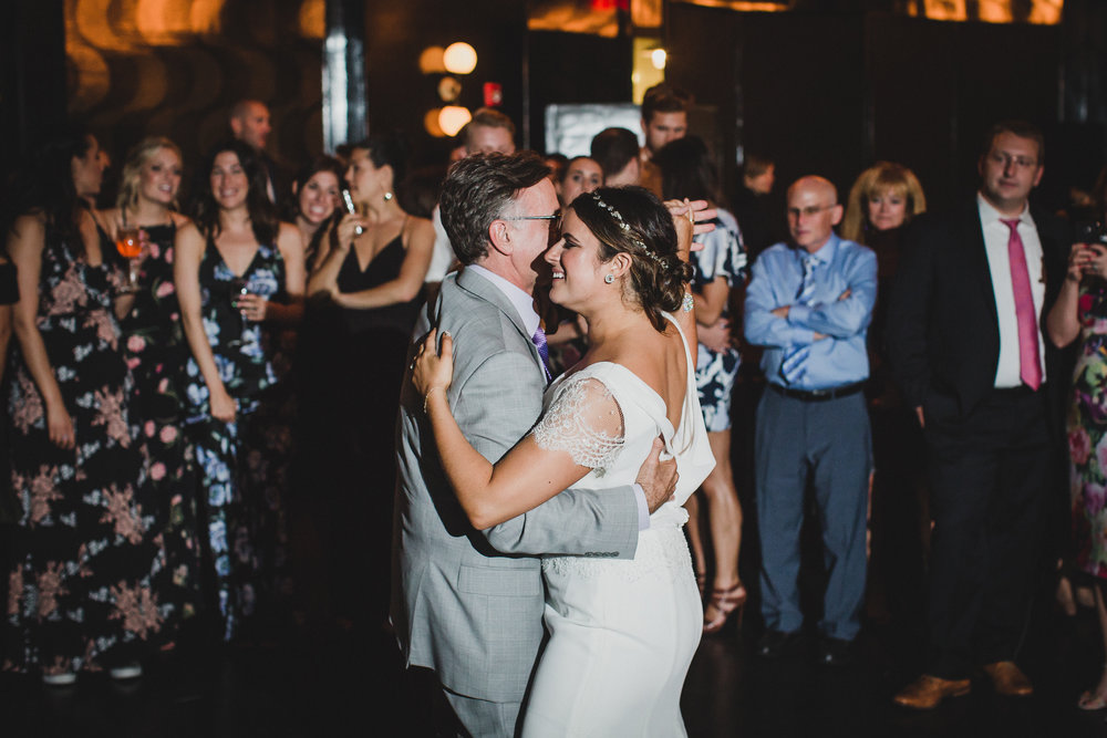 501-Union-Brooklyn-Fine-Art-Documentary-Wedding-Photographer-133.jpg