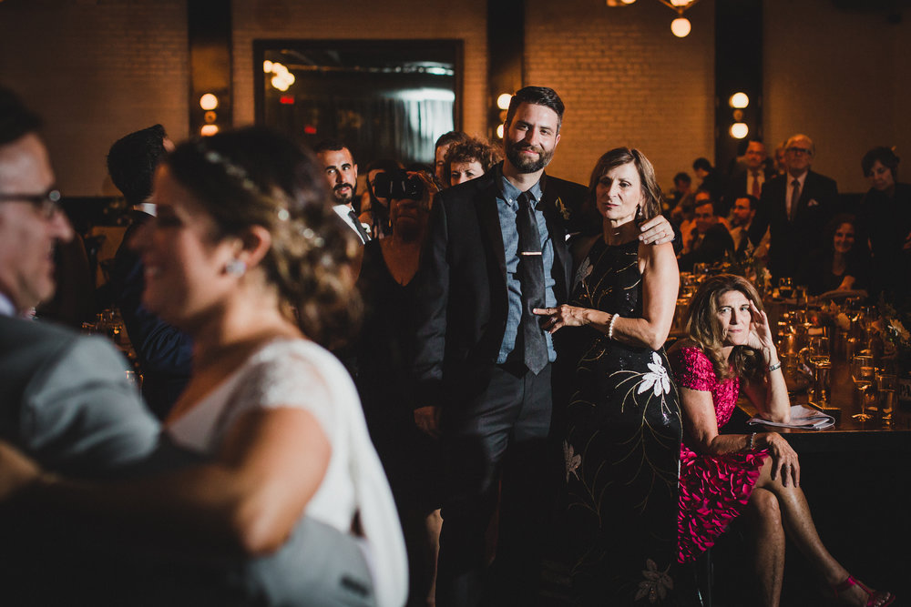 501-Union-Brooklyn-Fine-Art-Documentary-Wedding-Photographer-134.jpg