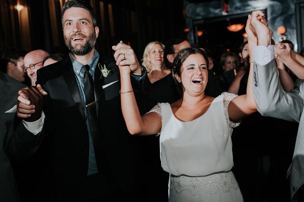 501-Union-Brooklyn-Fine-Art-Documentary-Wedding-Photographer-137.jpg