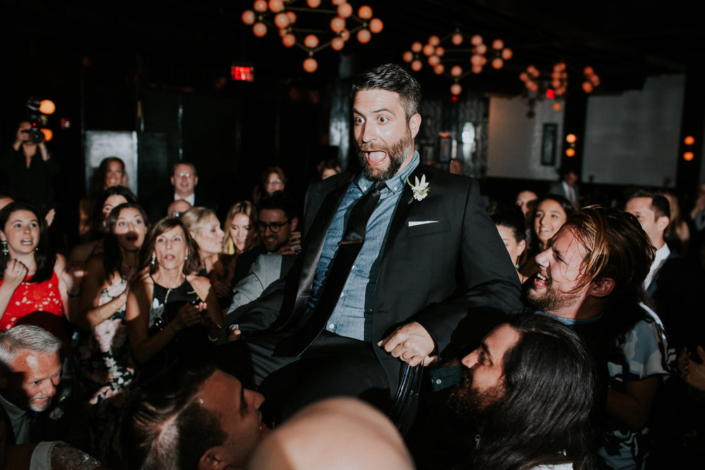 501-Union-Brooklyn-Fine-Art-Documentary-Wedding-Photographer-138.jpg