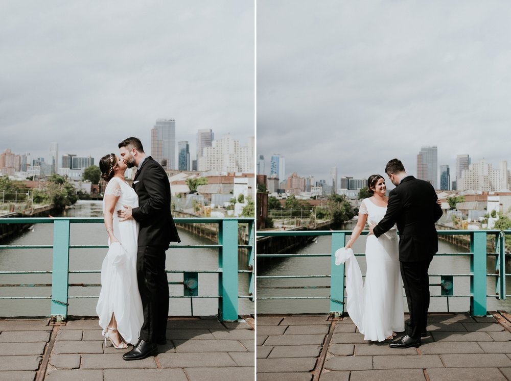 501-Union-Brooklyn-Fine-Art-Documentary-Wedding-Photographer-146.jpg