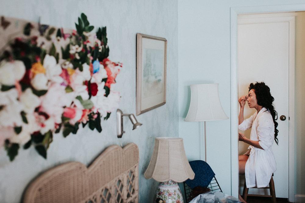 Backyard-Intimate-Adventurous-Destination-Wedding-Darien-Connecticut-Documentary-Wedding-Photography-7.jpg