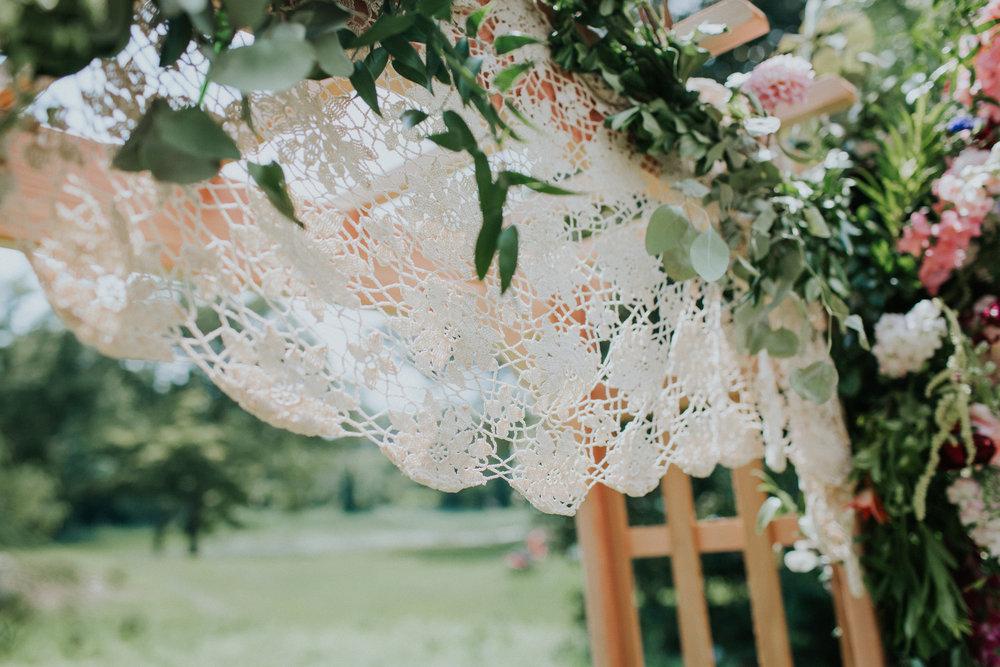 Backyard-Intimate-Adventurous-Destination-Wedding-Darien-Connecticut-Documentary-Wedding-Photography-33.jpg
