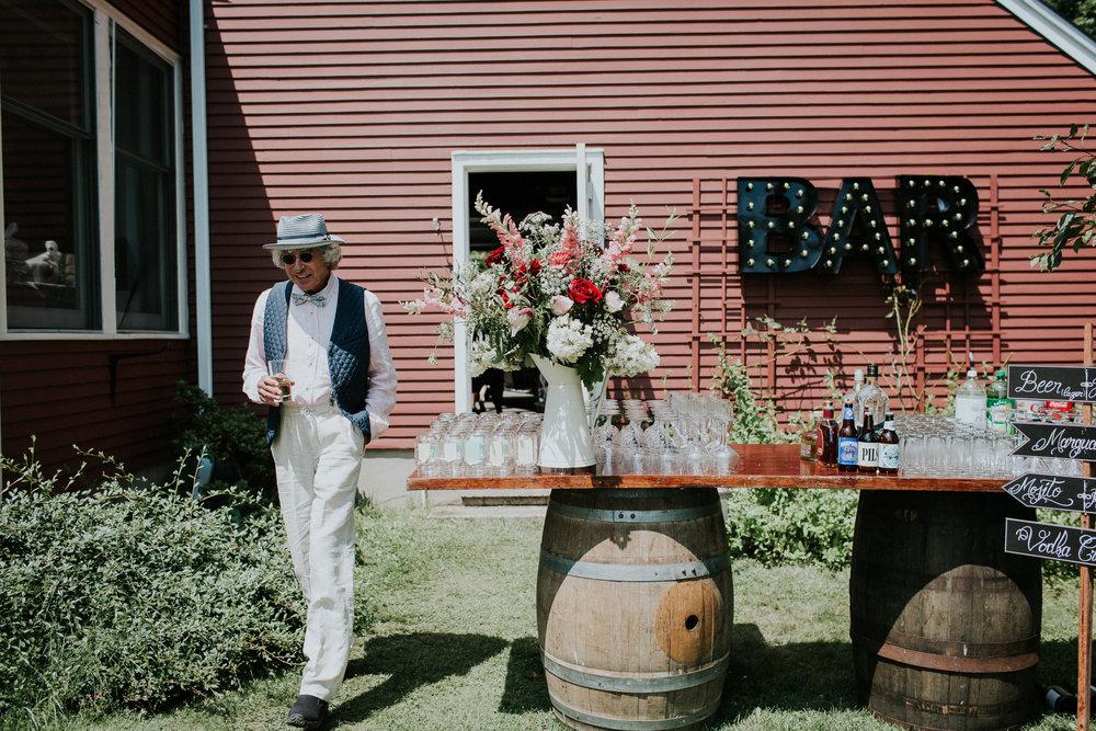 Backyard-Intimate-Adventurous-Destination-Wedding-Darien-Connecticut-Documentary-Wedding-Photography-36.jpg