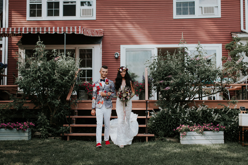 Backyard-Intimate-Adventurous-Destination-Wedding-Darien-Connecticut-Documentary-Wedding-Photography-53.jpg