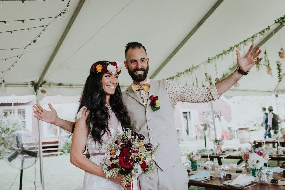 Backyard-Intimate-Adventurous-Destination-Wedding-Darien-Connecticut-Documentary-Wedding-Photography-62.jpg