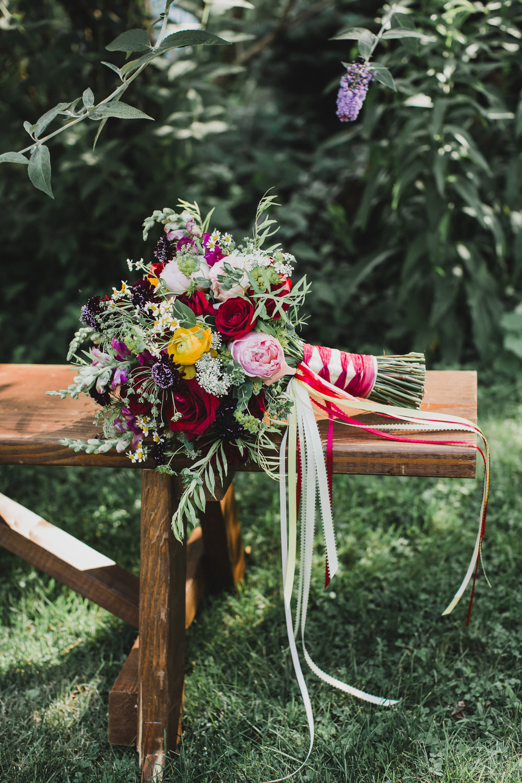 Backyard-Intimate-Adventurous-Destination-Wedding-Darien-Connecticut-Documentary-Wedding-Photography-67.jpg