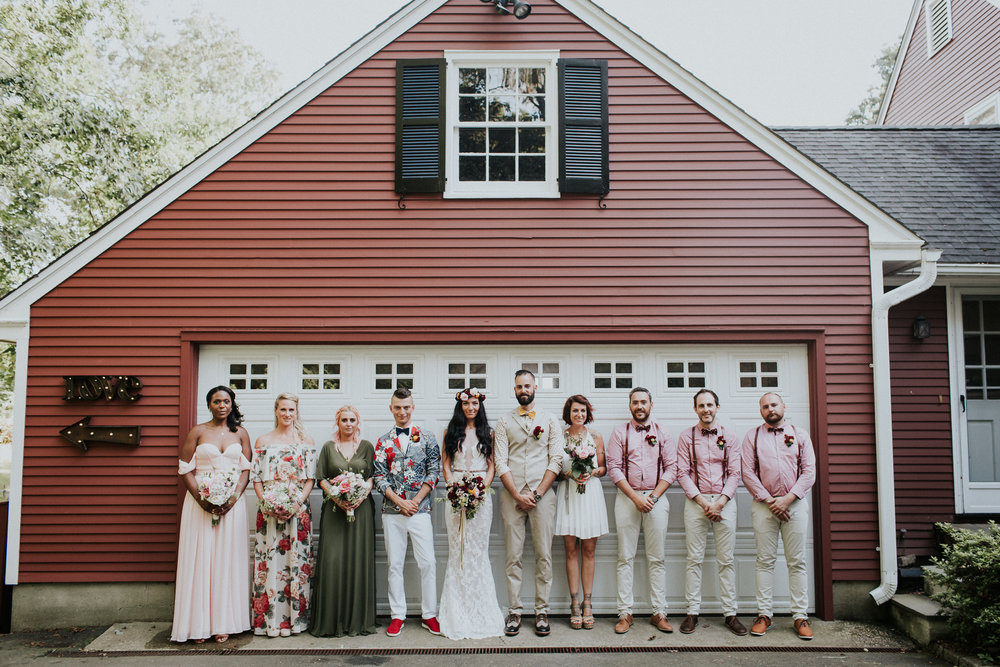 Backyard-Intimate-Adventurous-Destination-Wedding-Darien-Connecticut-Documentary-Wedding-Photography-72.jpg