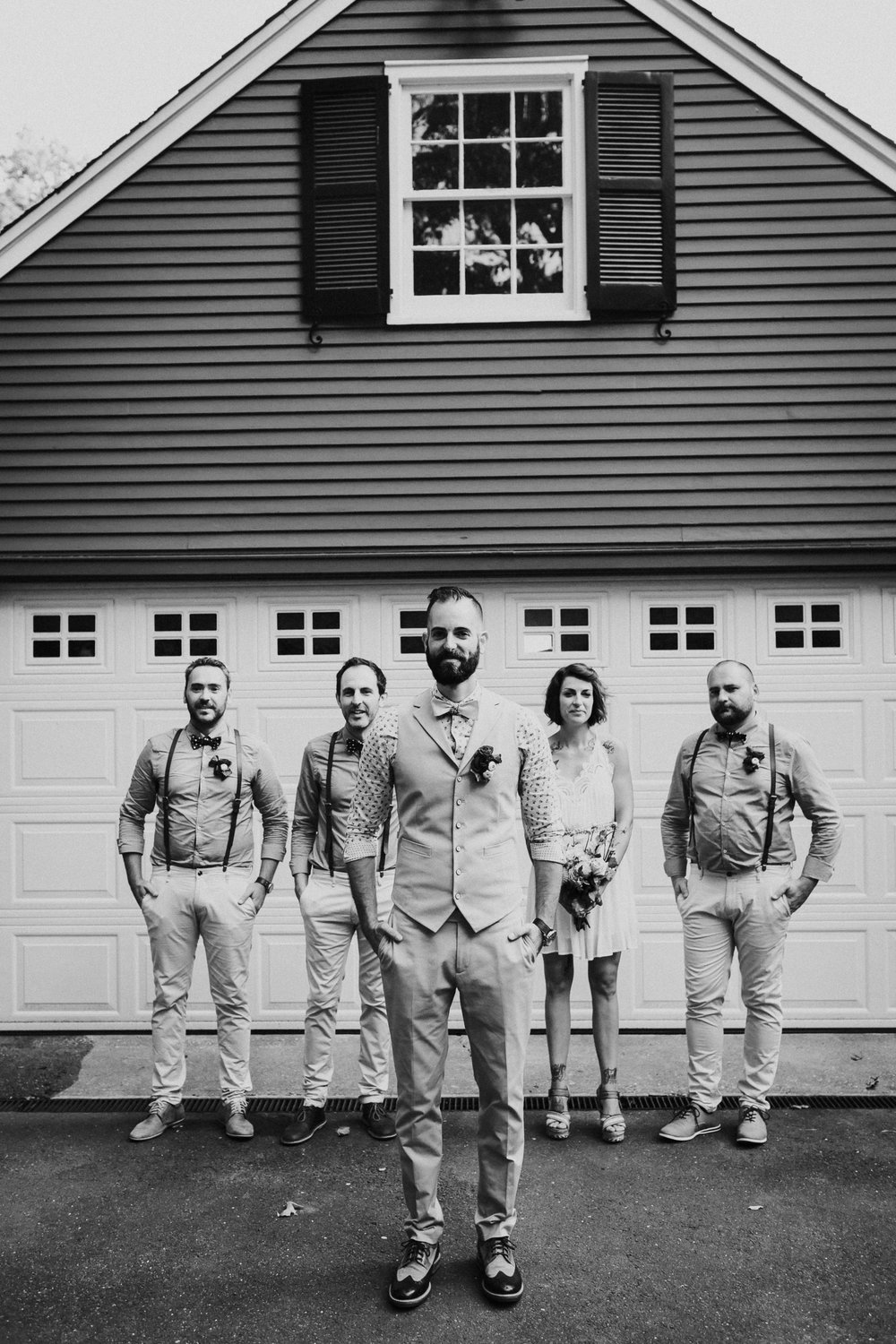 Backyard-Intimate-Adventurous-Destination-Wedding-Darien-Connecticut-Documentary-Wedding-Photography-74.jpg