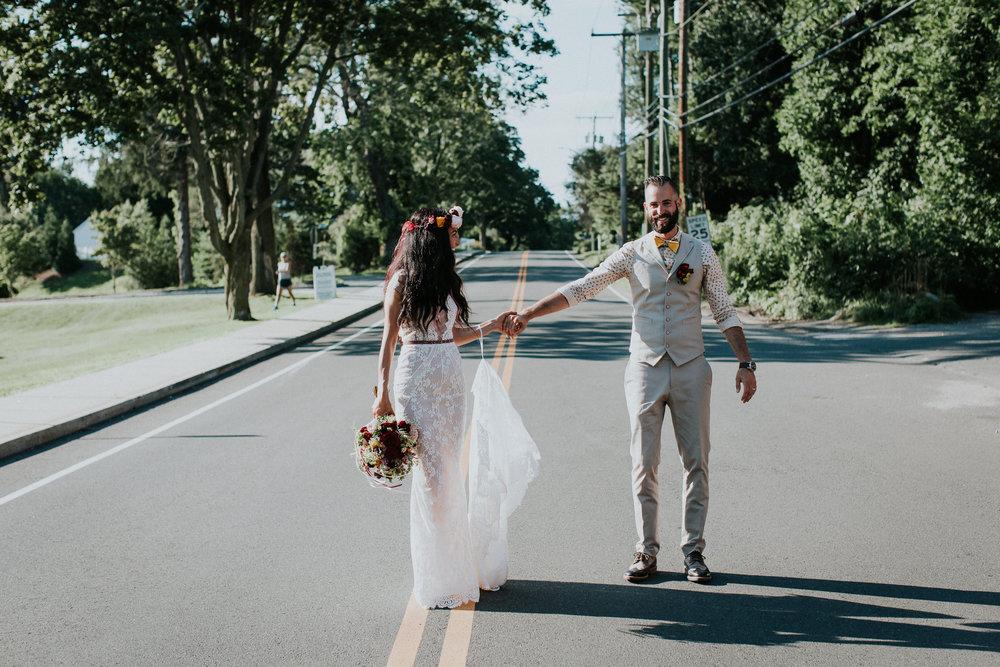 Backyard-Intimate-Adventurous-Destination-Wedding-Darien-Connecticut-Documentary-Wedding-Photography-75.jpg