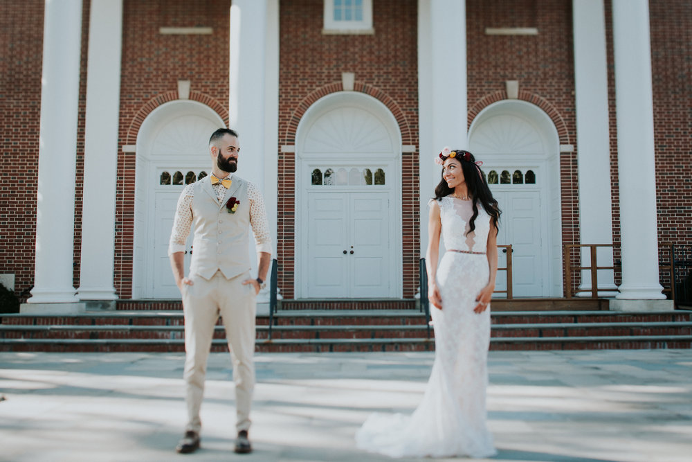 Backyard-Intimate-Adventurous-Destination-Wedding-Darien-Connecticut-Documentary-Wedding-Photography-78.jpg