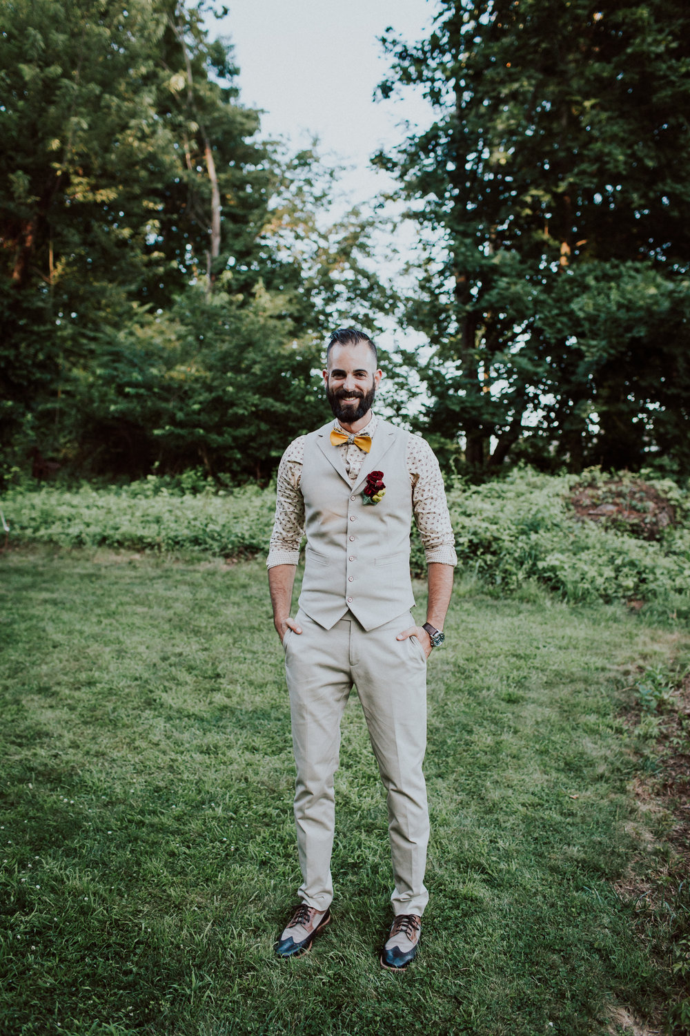 Backyard-Intimate-Adventurous-Destination-Wedding-Darien-Connecticut-Documentary-Wedding-Photography-96.jpg