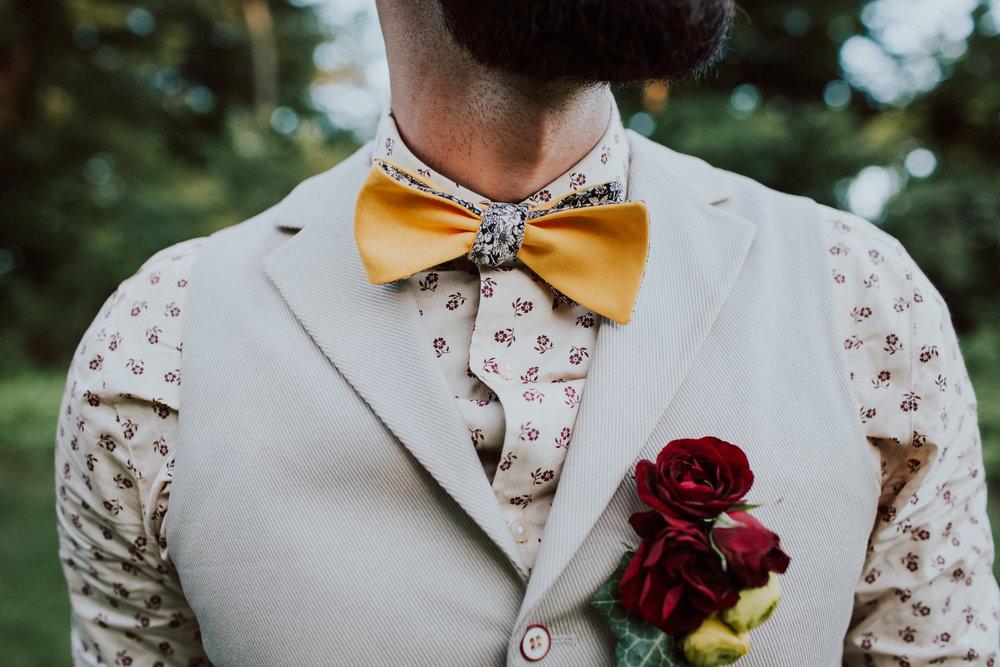 Backyard-Intimate-Adventurous-Destination-Wedding-Darien-Connecticut-Documentary-Wedding-Photography-98.jpg
