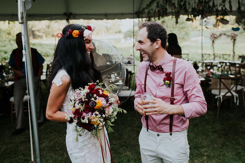 Backyard-Intimate-Adventurous-Destination-Wedding-Darien-Connecticut-Documentary-Wedding-Photography-110.jpg