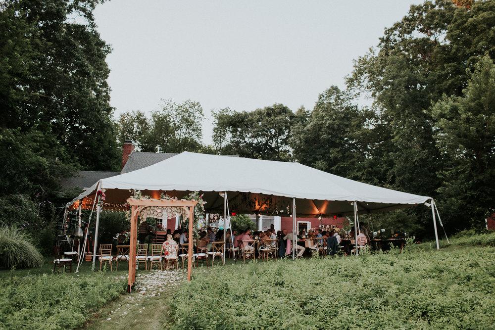 Backyard-Intimate-Adventurous-Destination-Wedding-Darien-Connecticut-Documentary-Wedding-Photography-111.jpg