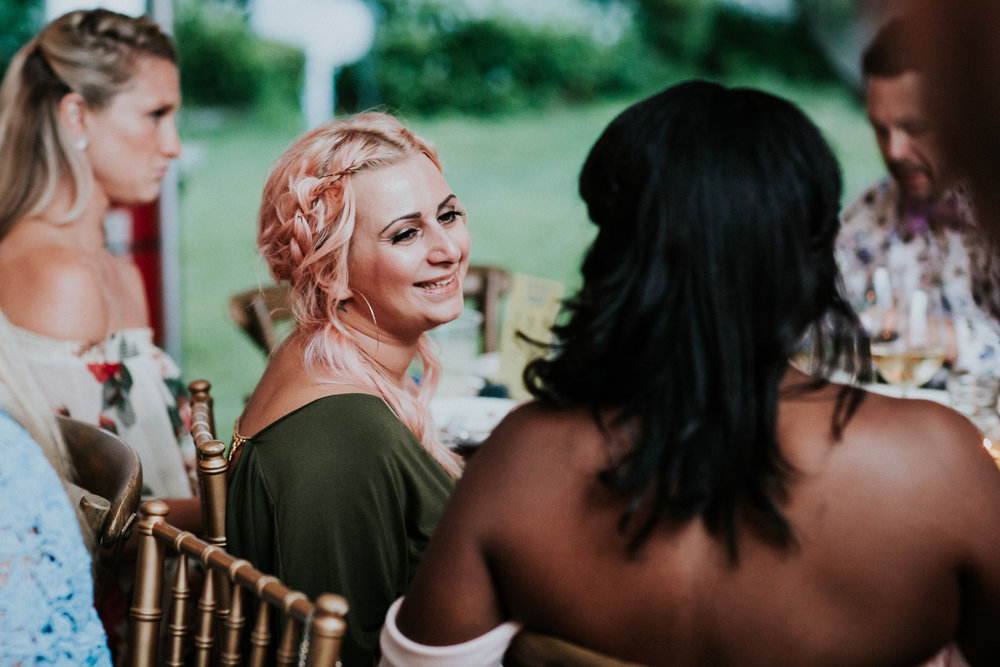 Backyard-Intimate-Adventurous-Destination-Wedding-Darien-Connecticut-Documentary-Wedding-Photography-112.jpg