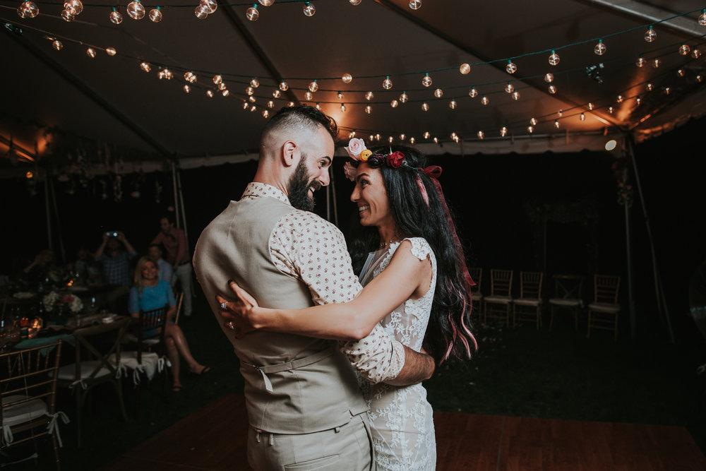 Backyard-Intimate-Adventurous-Destination-Wedding-Darien-Connecticut-Documentary-Wedding-Photography-127.jpg