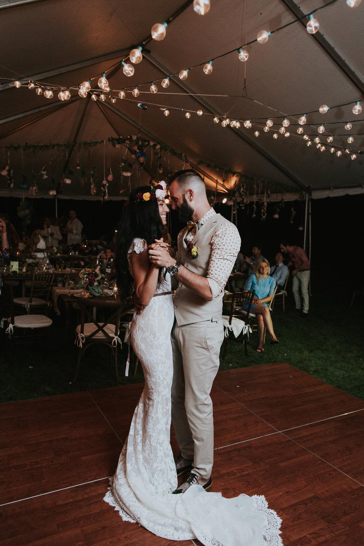 Backyard-Intimate-Adventurous-Destination-Wedding-Darien-Connecticut-Documentary-Wedding-Photography-128.jpg