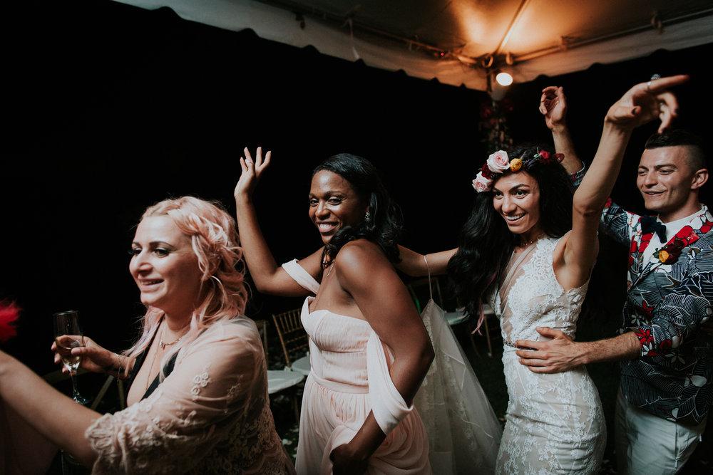 Backyard-Intimate-Adventurous-Destination-Wedding-Darien-Connecticut-Documentary-Wedding-Photography-129.jpg