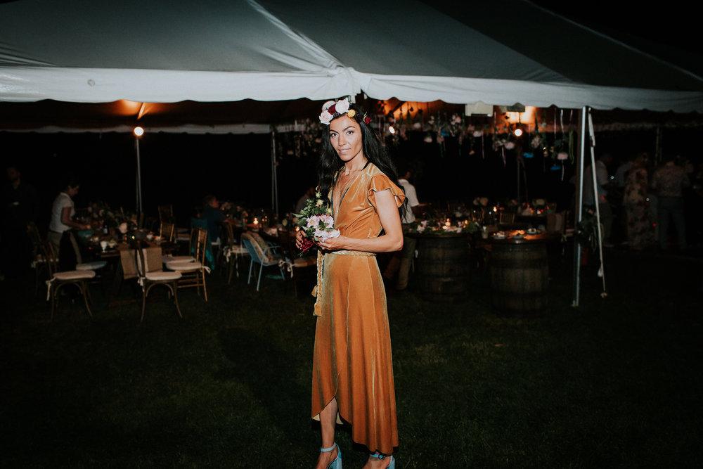 Backyard-Intimate-Adventurous-Destination-Wedding-Darien-Connecticut-Documentary-Wedding-Photography-137.jpg