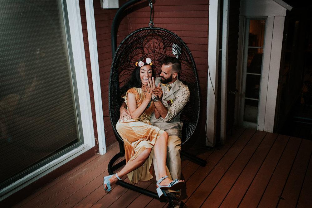 Backyard-Intimate-Adventurous-Destination-Wedding-Darien-Connecticut-Documentary-Wedding-Photography-141.jpg