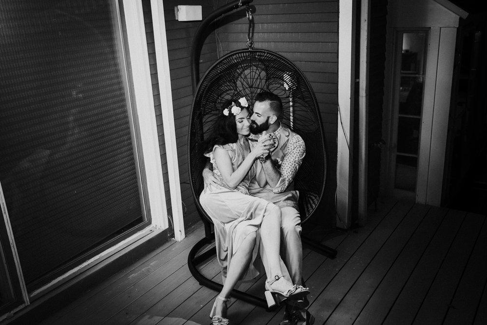 Backyard-Intimate-Adventurous-Destination-Wedding-Darien-Connecticut-Documentary-Wedding-Photography-142.jpg