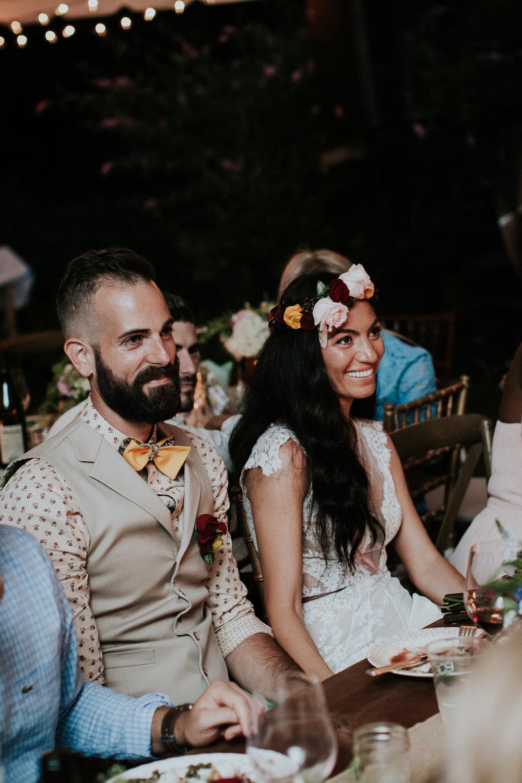 Backyard-Intimate-Adventurous-Destination-Wedding-Darien-Connecticut-Documentary-Wedding-Photography-168.jpg
