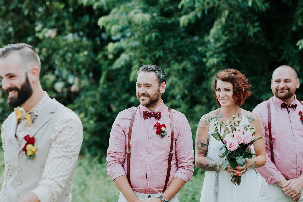 Backyard-Intimate-Adventurous-Destination-Wedding-Darien-Connecticut-Documentary-Wedding-Photography-161.jpg