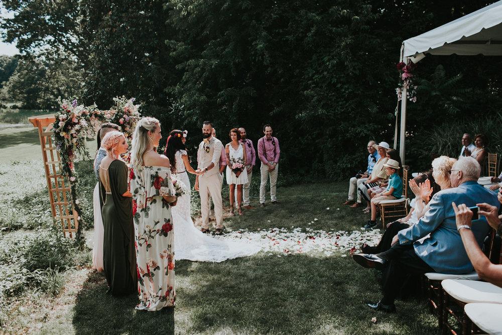 Backyard-Intimate-Adventurous-Destination-Wedding-Darien-Connecticut-Documentary-Wedding-Photography-160.jpg