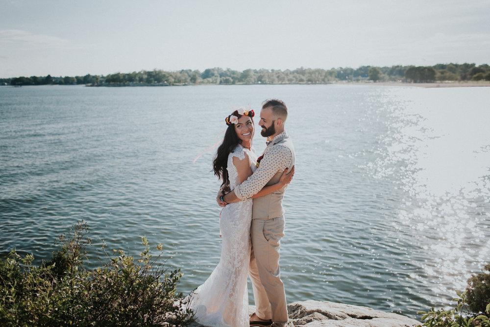 Backyard-Intimate-Adventurous-Destination-Wedding-Darien-Connecticut-Documentary-Wedding-Photography-86.jpg